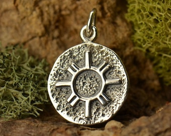 the birth of amulit all View all amulets, talismans, and charms at enchantedjewelrycom.