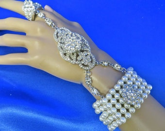 Retro Wedding Ring, Rhinestone Fashion Ring, Elegant Fashion Ring, Rhinestone Fashion Jewelry, Elegant Fashion Jewelry