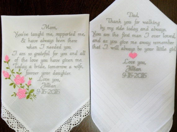 Wedding Gift For Dad From Son : and Dad Wedding Day Gift Wedding Planning For Gifts on Your Wedding ...