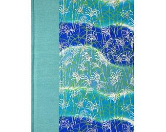Address Book Large BEACH GRASS