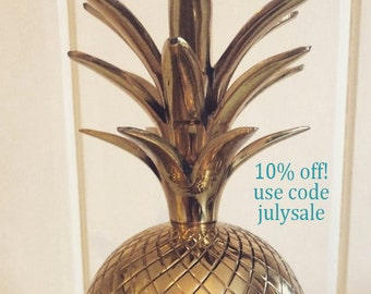 10% off through july with code julysale