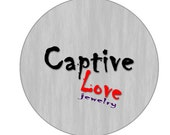 Custom Listing for Captive Love