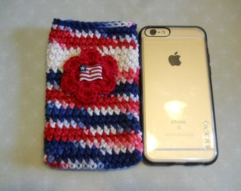 Cell Phone Case, I Phone Case, Apple I Phone Case, Cell Phone Protector
