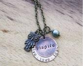live.love.teach.inspire.