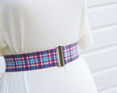 Sale - Women's plaid ...