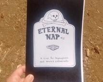 Eternal Nap #2