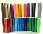Vinyl Sheet Adhesive DIY Exterior Interior Craft