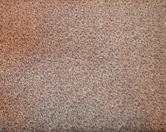 Moda. Funky Monkey Texture Brown - BTY Cotton Fabric - Choose your cut
