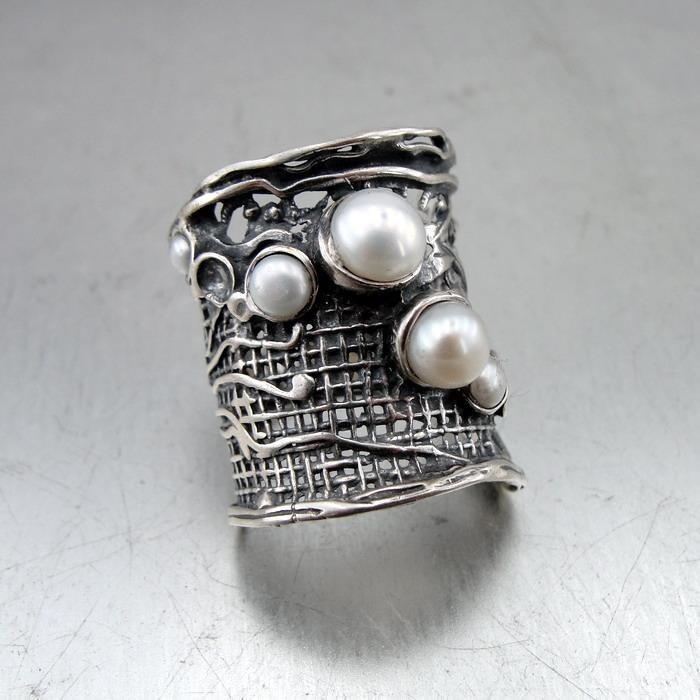 hadarjewelry