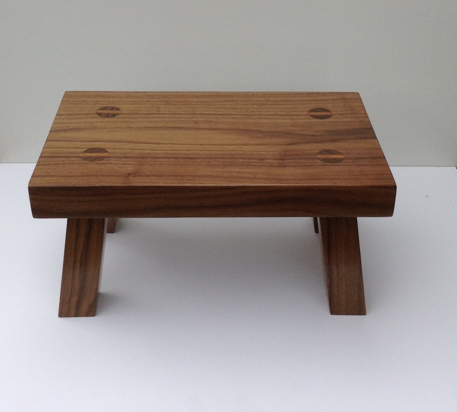 Kids Foot Stool Pdf Diy Wooden Foot Stool Download