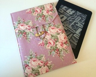 Kindle Paperwhite cover-