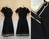 Rare Edwardian Bathing Suit --> Antique Bathing Suit --> Edwardian Swim Dress --> Steampunk Dress --> Antique Swim Suit