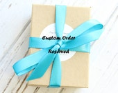 Reserved for Rachel... Anchor Compass necklace with 2016 grad saying