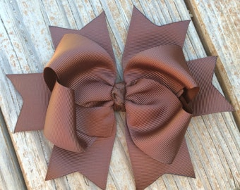 hair bows style unavailable listing on etsy 8915 | il 340x270.924396384 pioz