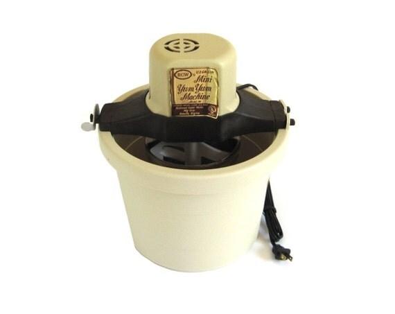 il 570xN.878793664 s1pv Proctor Silex Coffee Maker Instructions