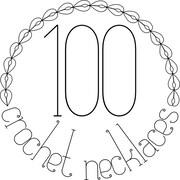 100crochetnecklaces