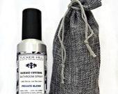 Bathroom Spray Room Spray Air Freshener for Men Your Choice of Scent