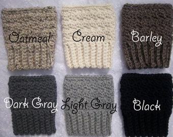 Womens Boot Socks,Boot Socks Womens Wool,Boot Cuffs,Womens Boot Cuffs,Womens Boots,Socks,Crochet Boot Cuffs,Boot Socks,Cuff,Womens Boot Sock
