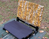Spirit Chair Cover  - Cover for Stadium Chair sports seat Back