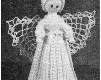 Free Amazing Star Crochet Pattern : Hardcopy AMAZING STAR AFGHANS Crochet Leaflet by ...