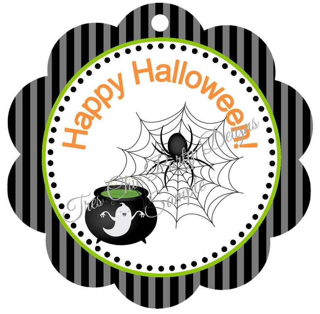 Happy Halloween Tips On Home Decoration 1: Halloween Decorations Printable Happy Halloween Decorations