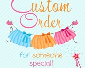 Custom house divided onesie for mrhenley12