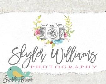 Photography Logos and Business Logos Camera 98