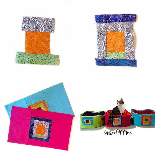 Travel pet beds crate mats custom pet products by sassmuffins for Sound proof dog bed