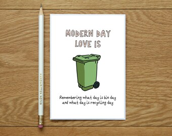 funny anniversary cards for parents