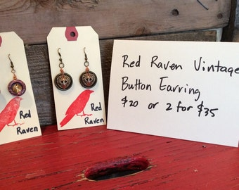 Items Similar To O Death At The Red Raven Pueblo On Etsy