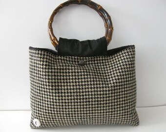 Handbag/ Bolso