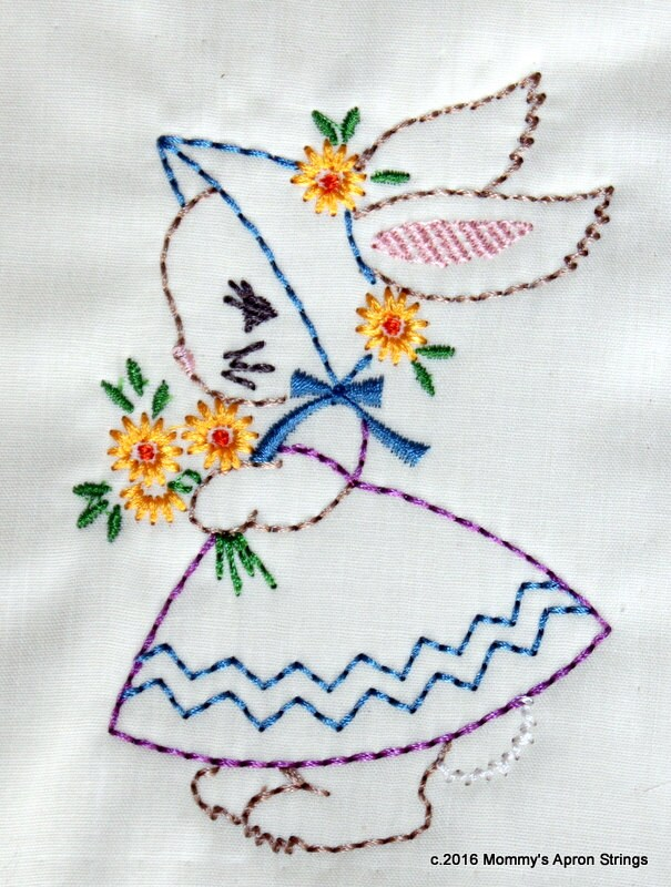 Hand embroidery patterns for kids imgkid the