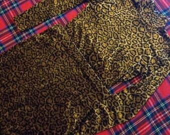 Krizia vintage dress