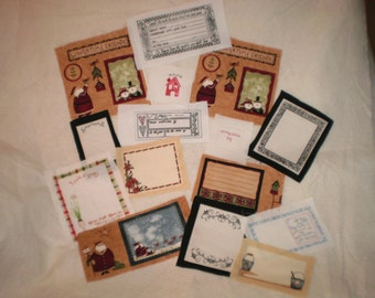 15+ Ready Made Blank Craft Labels