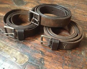 Luggage straps | Etsy