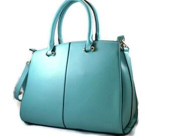 DSLR Camera Bag    Camera Bag for Women     Ladies Camera Bag and Ipad Bag