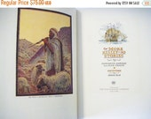 25% Off Storewide Sale 1929 First Edition More Really So Stories Hardcover Book By Elizabeth Gordon and Jane Priest Illustrated Throughout B