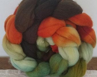 Wool Roving- Pinda Springs