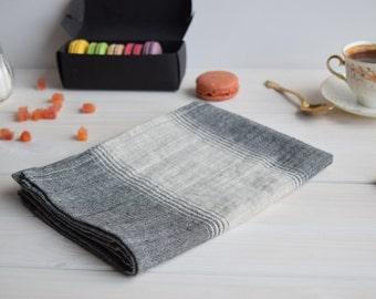 Custom Tea towel, Kitchen towels, Hand towel, Dishcloths, Dish towels, Bath sheet, Sauna linen towel, Dishcloths Bath linen towels, rustic