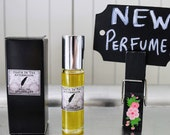 New Perfumes in 9ml