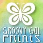 GroovyGalPrints
