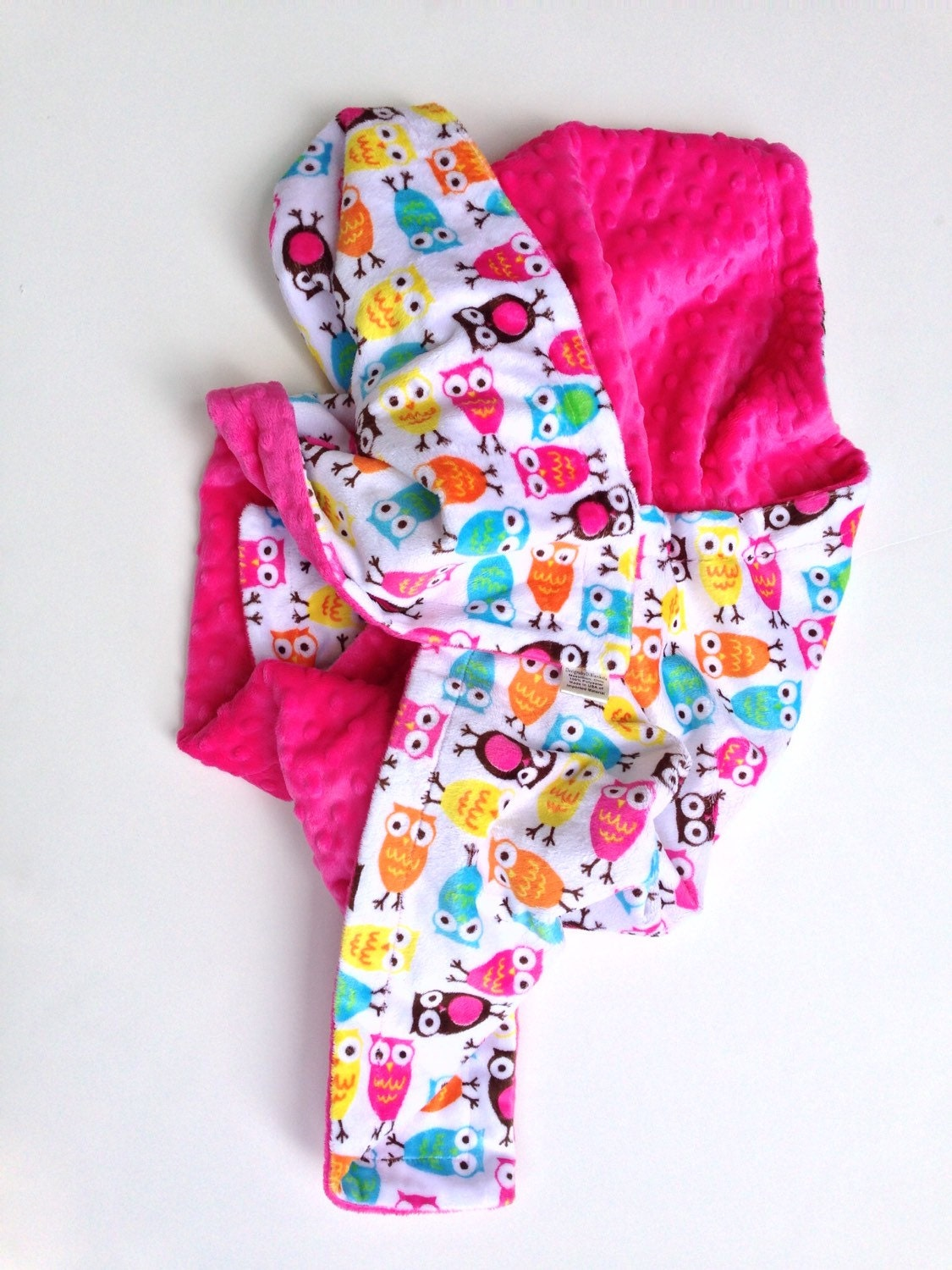 Find great deals on eBay forFind great deals on eBay forOwl Blanketin BabyFind great deals on eBay forFind great deals on eBay forOwl Blanketin BabyBlankets. Shop with confidence.