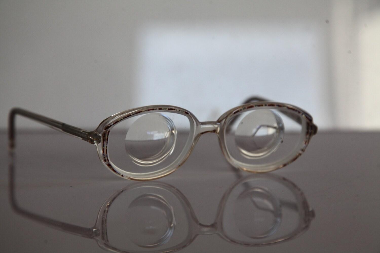 ff290071f93 Vintage NIGURA Eyewear