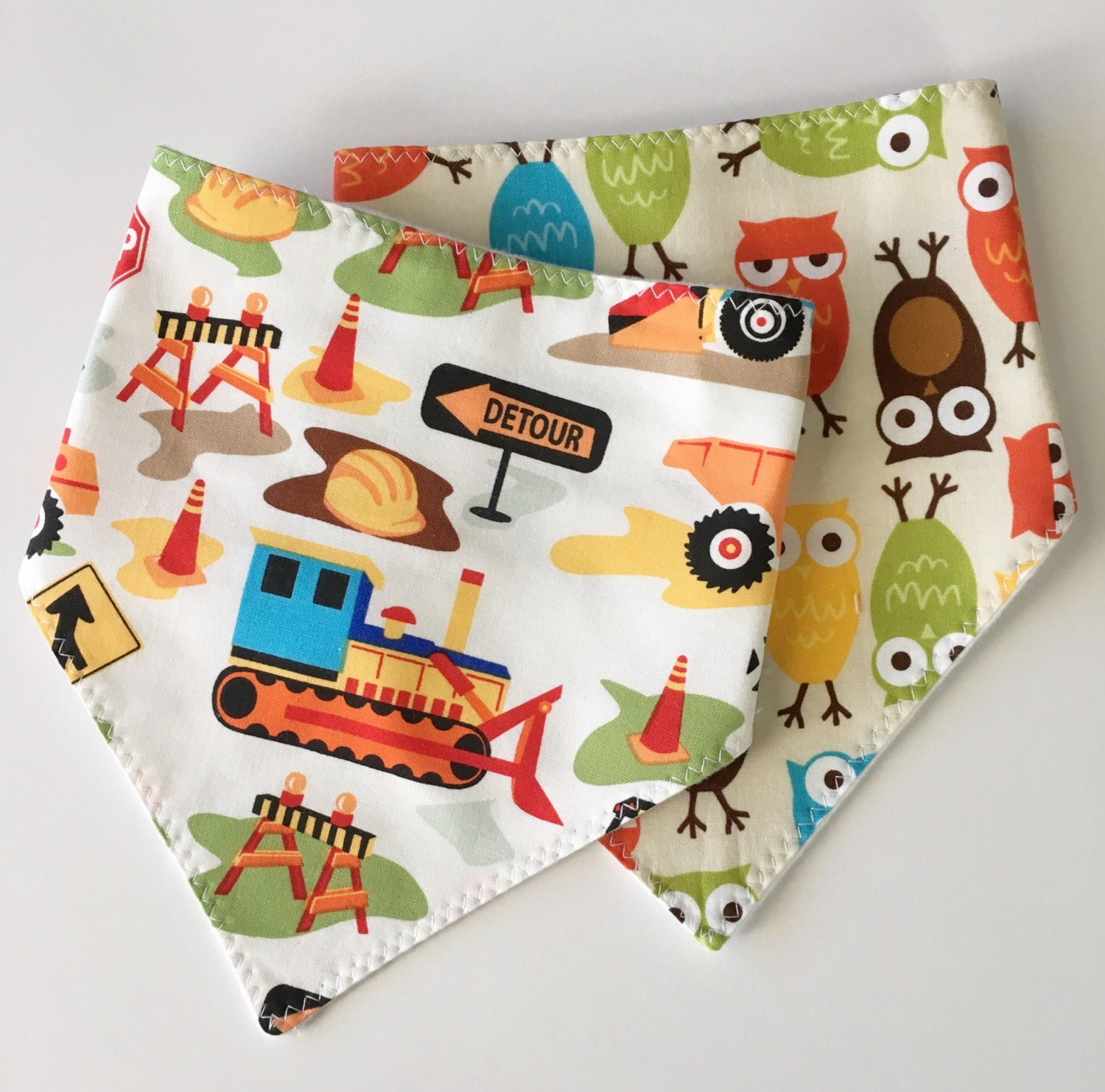 Decorate Baby Bibs Shower Chic Shop
