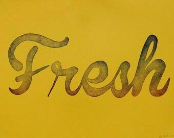 FRESH *Studio Sale*