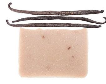 Vanilla Musk Oil Soap, Vanilla Essential Oil Soap, Olive Oil Soap Handmade, Organic Soap, Vegan Soap, Soap Sale, Soap Samples, Homemade Soap
