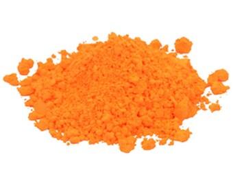 Soap Colorant, Soap Dye, Iron Oxide, Bath Bomb Supplies, Soap Supplies, Soap Making, Mica Pigment, Soap Making Supply, Iron Oxide Sample Set