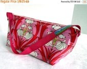 ON SALE Small Insulated Lunch Tote, BCD100137