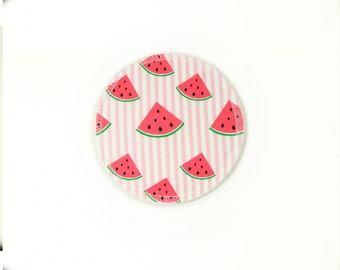 Nursing Pads - Watermelon