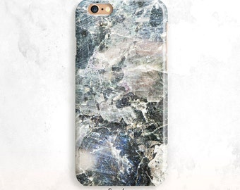iPhone 6S Case, Grey Marble iPhone 7 Case, iPhone SE Case, iPhone 6 Plus, iPhone 5 Case, Marble iPhone 6 Case, Marble iPhone 7 Case